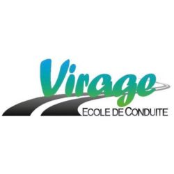 Ecole de Conduite Virage